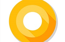 Những điều cần biết về Android O