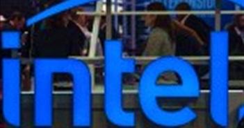 Intel chế tạo thành công bộ xử lý trên quy trình 10 nm