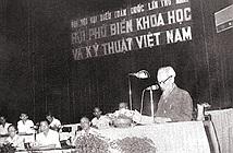Ngày Khoa học và Công nghệ Việt Nam: Nhớ lời căn dặn của Chủ tịch Hồ Chí Minh