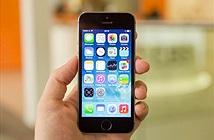 Apple bị Đài Loan phạt vì can thiệp giá bán iPhone của nhà mạng