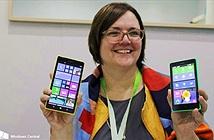 Người cũ của Nokia tiếp tục tháo chạy khỏi Microsoft