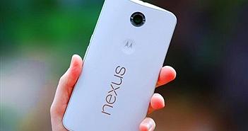 Smartphone Nexus mới sẽ do Huawei sản xuất