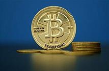 Nguy cơ Hy Lạp vỡ nợ làm giá trị tiền ảo Bitcoin tăng vọt