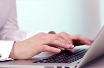 Những công cụ giúp vô hiệu hóa touchpad khi gõ văn bản trên laptop