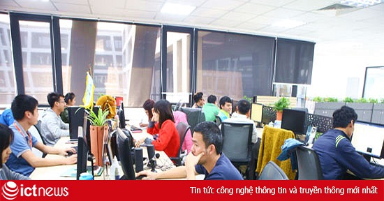 FPT lọt Top 300 doanh nghiệp uy tín và giá trị nhất châu Á