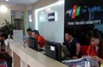 FPT đã hoàn tất việc bán lại FPT Trading cho Tập đoàn Synnex