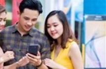 MobiFone mở bán Samsung Galaxy J7 Prime kèm gói cước hấp dẫn