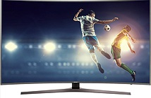 Những mẫu TV màn hình 55 inch giảm giá đáng chú ý mùa World Cup