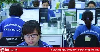 3 cách tra cứu điểm thi vào lớp 10 do Tổng đài 1080 VNPT Hà Nội cung cấp
