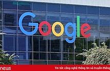 Google đầu tư 550 triệu USD vào JD.com
