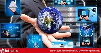 Luật An ninh mạng: Doanh nghiệp, người dùng có trách nhiệm gì trong bảo vệ an ninh mạng?