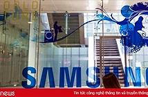 Samsung phải trả 400 triệu USD cho KAIST vì vi phạm bản quyền công nghệ bán dẫn