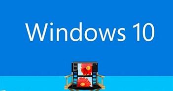 Tải về Microsoft Movie Maker trên Windows 10