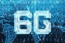 Không chỉ Samsung, nhà mạng này của Hàn Quốc cũng đang phát triển mạng 6G