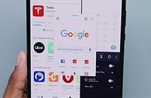 Samsung xác nhận rủi ro trì hoãn phát hành Galaxy Fold