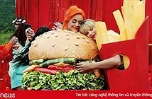 Ảnh chế Taylor Swift ôm Katy Perry sau mâu thuẫn ngập tràn mạng xã hội