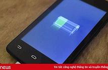 Nếu thấy 7 dấu hiệu này, bạn nên đi mua ngay điện thoại Android mới