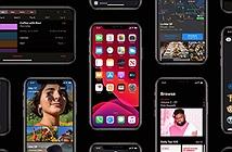 Video: Xem Apple iOS 13 Beta 2 cập nhật tính năng mới