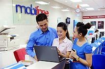 Sẽ ban hành Điều lệ MobiFone trong tháng 7