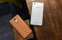 Mobiistar hỗ trợ đổi smartphone cũ lấy smartphone mới với ưu đãi lớn