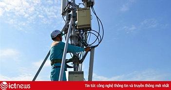 Viettel và Vietnamobile xin cấp thêm băng tần triển khai dịch vụ băng rộng