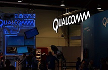 CEO Qualcomm bất ngờ xuống nước với Apple