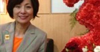 Vietnamobile đầu tư 70 triệu USD xây dựng hệ thống cửa hàng ủy quyền