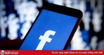 Facebook bị yêu cầu khóa nhiều fanpage nổi tiếng