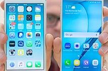 Tại sao iPhone qua tay có giá cao hơn điện thoại Android tương tự?