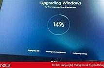 Hướng dẫn tắt update Windows 10 nhanh chóng và đơn giản nhất