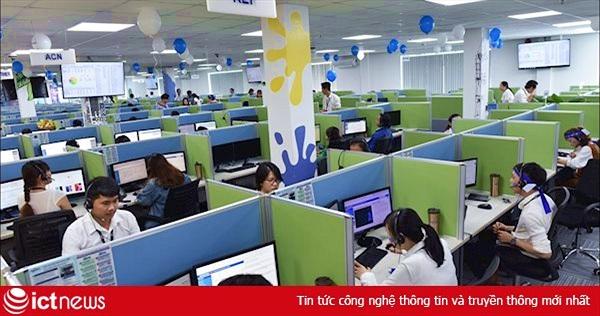 Samsung khai trương tổng đài chăm sóc khách hàng 24/7 tại Việt Nam, có thể hỗ trợ sửa chữa từ xa