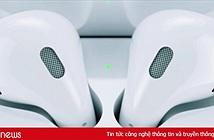 Tại nghe không dây Airpods của Apple sẽ được sản xuất tại Việt Nam