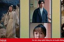 Trung Quốc sản xuất phim khổ dọc để xem trên di động, xu hướng tương lai là đây chăng?