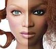 FDA cảnh báo những mối nguy từ việc tẩy trắng da