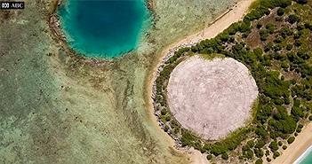 Quần đảo có độ phóng xạ cao gấp nhiều lần Chernobyl và Fukushima