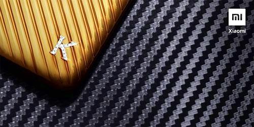 Redmi K20 và K20 Pro mạ vàng sắp ra mắt, giá hơn 160 triệu đồng