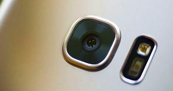 Smartphone camera 108 MP, zoom quang học 10x sẽ ra mắt vào 2020 ?