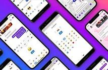 Cách sử dụng icon phát ra âm thanh của Messenger một cách dễ dàng