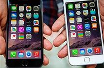 Hai cách miễn phí, đơn giản để sao lưu ảnh trên iPhone
