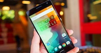 Top những mẫu Android trang bị 4GB RAM giá tốt nhất hiện nay