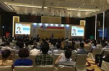 4G sẽ giúp Việt Nam thúc đẩy phát triển hạ tầng băng rộng nhanh nhất