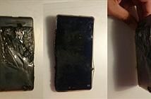 Sau Mi5, Xiaomi tiếp tục gặp rắc rối với Xiaomi Mi4C phát nổ tại Ba Lan