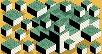 Mặt trái của tiền ảo: Bitcoin chưa qua, DDoSCoin lại tới