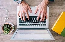 Truyền thông kết hợp marketing nội dung: Lợi ích nhân đôi