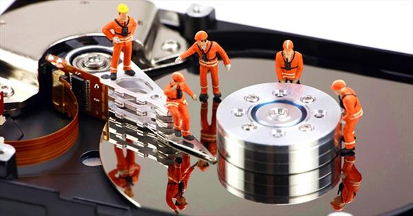 Đây là một số thủ thuật giúp máy tính Windows 7 cũ chạy nhanh như lúc mới mua