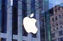 Apple xây trung tâm R&D tỉ đô tại Trung Quốc
