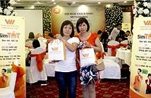 Vietnamobile ra mắt gói cước SIM Tốt