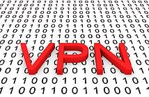 Trung Quốc mạnh tay siết nhà cung cấp VPN