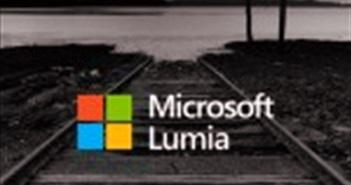Microsoft chính thức dừng bán các smartphone Windows Phone