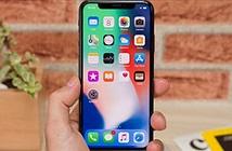 Apple học đòi Galaxy Note 9 với Apple Pencil cho iPhone 2018